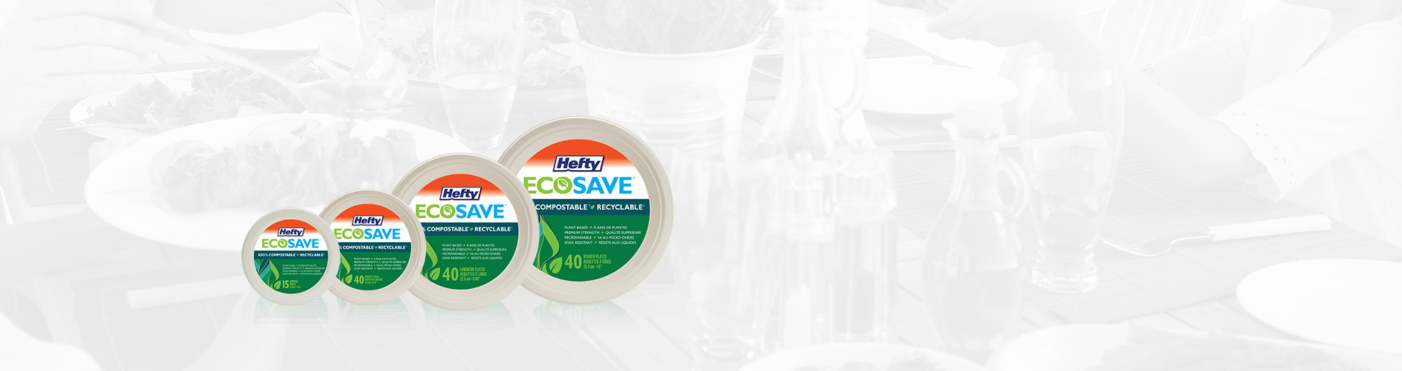 EcoSave Home Banner